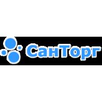 Санторг Онлайн Интернет Магазин Челябинск